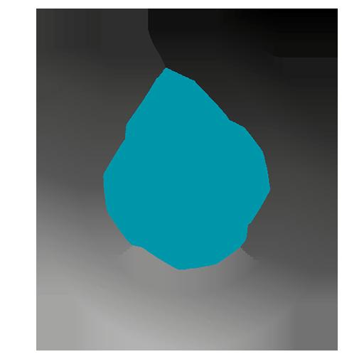 Norbrook Equine Healthcare